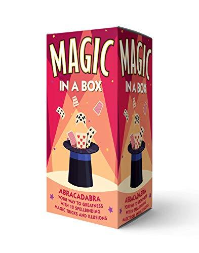 Yang Uriah Heep The Magicians Birthday Foulard tour de cou multifonction respirant pour lext/érieur
