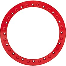 STI HD Beadlock Replacement Beadlock Ring 12