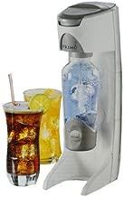 Best water sparkler machine Reviews