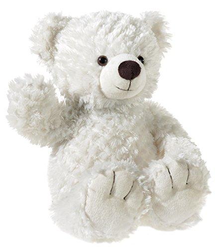 Heunec 139954 Plüschtier, Bär, Teddy