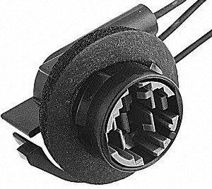 Standard Motor Products S585 Pigtail/Socket par Standard Moteur Products