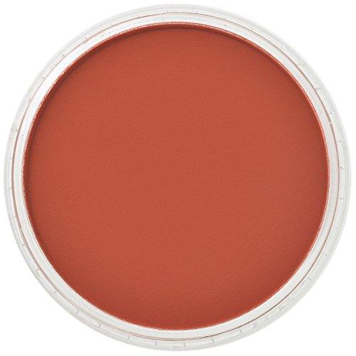 PanPastel - Peinture Pastel pour Artiste - 380.5 Red Iron Oxide
