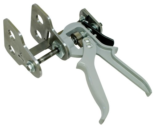 Lisle 29100 Quick Quad Pad Spreader