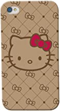 sanrio screen protector