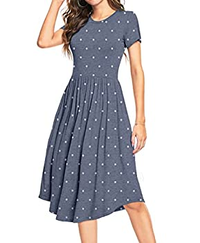 Best stripped dresses for women Reviews