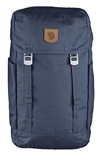 Fjällräven Greenland Top Large Backpack, Storm, OneSize