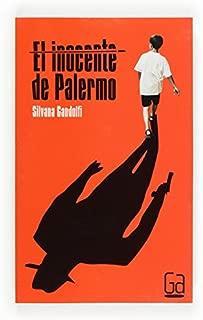 El inocente de Palermo (eBook-ePub) (Gran angular nº 302) (Spanish Edition)