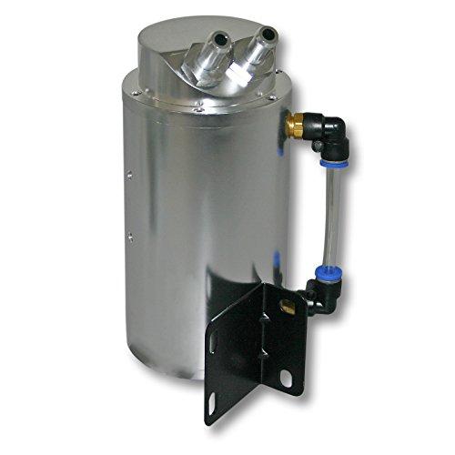 Öl Auffangbehälter Oil Catch Tank Typ IV Ölsammler Ölsammelbehälter
