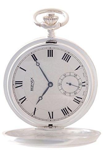 Bernex SWISS MADE Timepiece BN22206