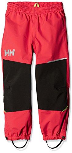 Helly Hansen K Norse joggingbroek voor kinderen