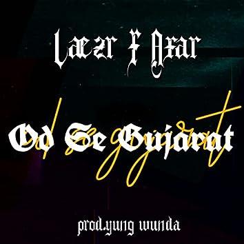 OD SE GUJARAT (feat. Axar)