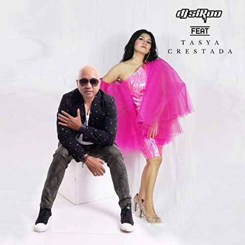 DJ Stroo feat. Tasya Crestada