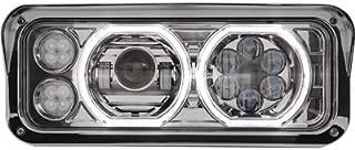 Best trux headlight assembly Reviews