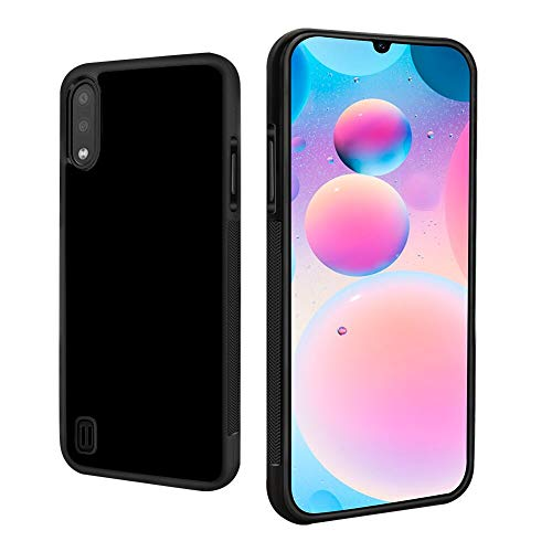 Disney Collection Disney Collection Tire Tread Samsung Galaxy A01 Non Slip Phone Cover Full Body Shockproof Case Baymax Red Wallpaper Slim Black Shell From Amazon Daily Mail