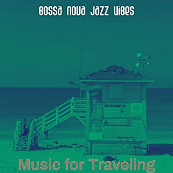 Music for Traveling