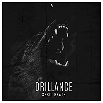 Drillance