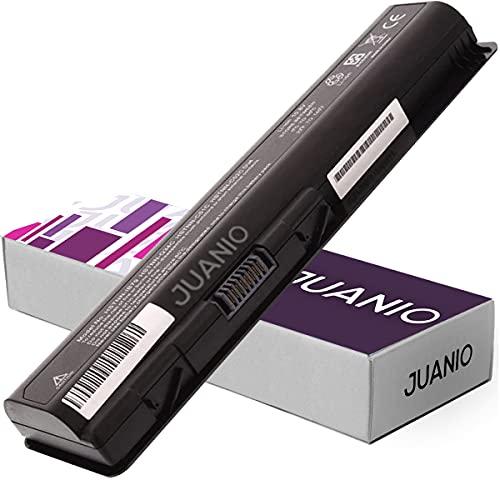 Bateria para portatil HP COMPAQ Presario CQ-61 Series 11.1V 8800mAh - JUANIO...