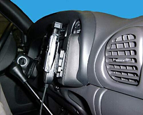 KUDA 058015 Dodge RAM 1500 V8 Sport Magnum vanaf 2001(USA)