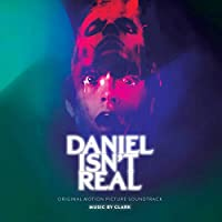 Daniel Isnt Real [12 inch Analog]