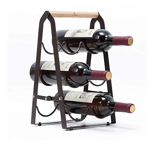 Lista de Producción de vino los 10 mejores. 3