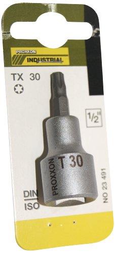 PROXXON 2223491 - Vaso 1/2\