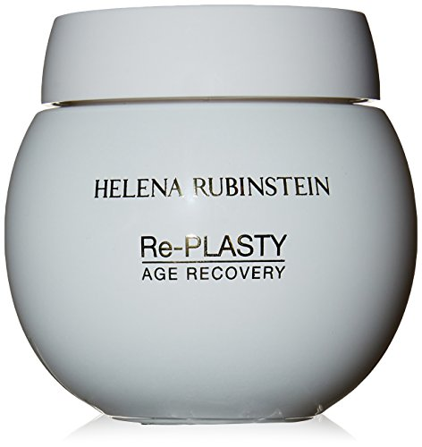 Helena Rubinstein Crema Antiedad Re-Plasty Age Recovery 50.0 ml