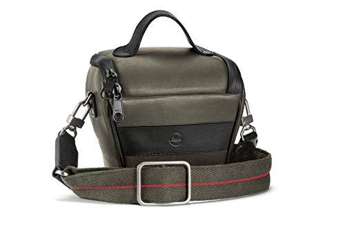 Leica Ettas Camera Shoulder Bag (Khaki)