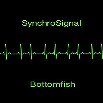 Bottomfish
