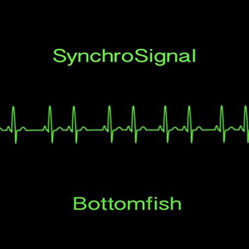 SynchroSignal
