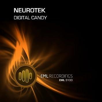 Digital Candy