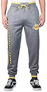 ULTRA GAME NBA APPAREL: Officially Licensed by The NBA (National Basketball Association), Ultra Game NBA features innovative designs with forward thinking graphics and textures. COMFORTABLE FIT:Made from lightweight, breathable, stay-dry mesh fabric...
