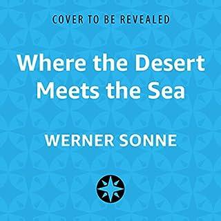 Where the Desert Meets the Sea cover art
