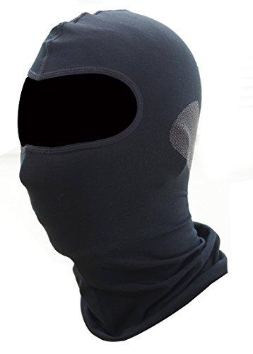 KOMINE(コミネ)『サーモライトRフルフェイスマスク(AK-315)』