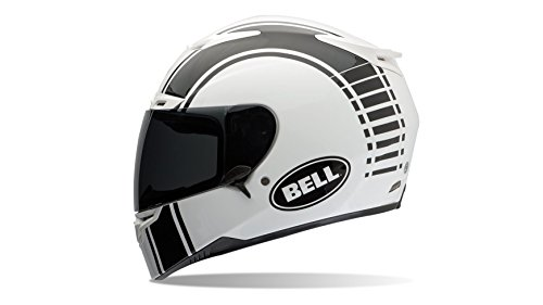 Bell Powersports Helme RS-1, Liner Pearl Weiß, L