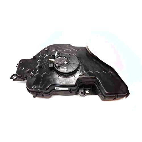 Gelenkfilter Audi Q3 5N0131877C 5Q0131969C (gebraucht) (ID:mocep860362)