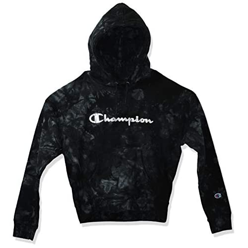 Champion Men's Sherpa Baseball Jacket Insulated