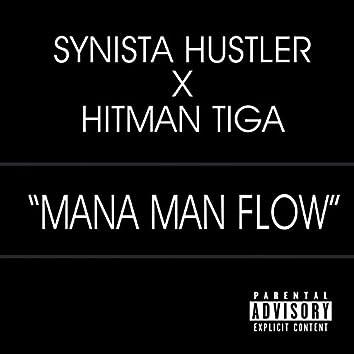 Mana Man Flow