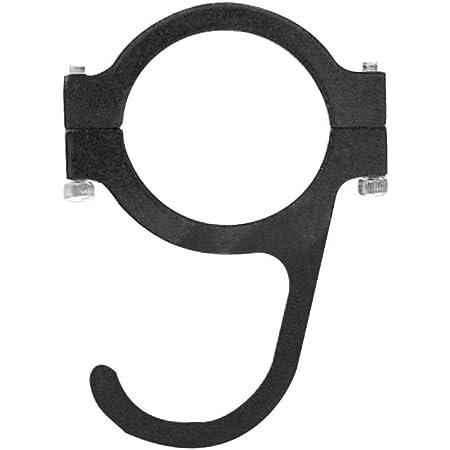 SV Technologies Helmet Hook 1.75 roll cage Storage Mount Compact Hook Length Design SVT-1015