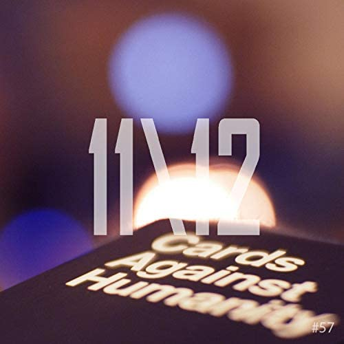 11\12