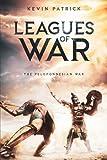 Leagues of War: The Peloponnesian war