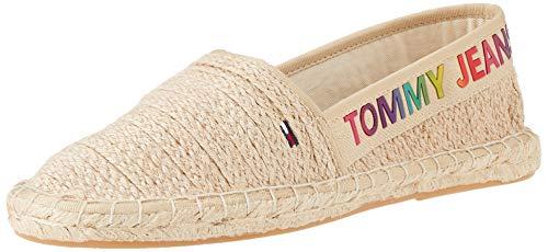 Pvh -  Tommy Jeans Damen
