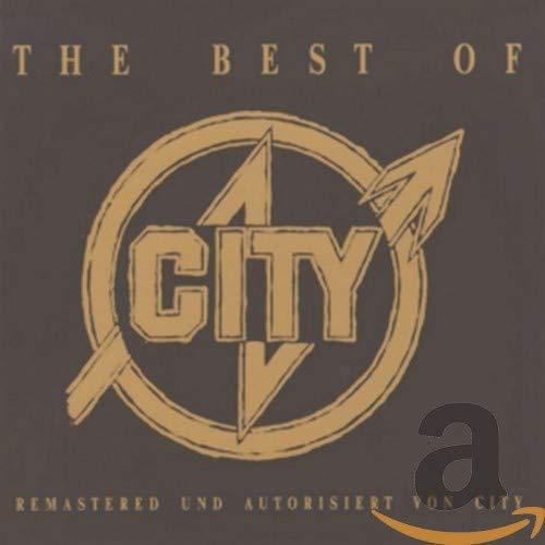 Best of City