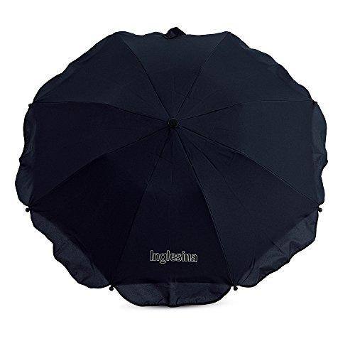 Inglesina Ombrellino Parasole per Passeggino, Blu