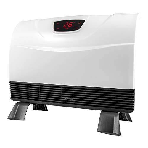 radiador sin aceite de la marca LXYLY