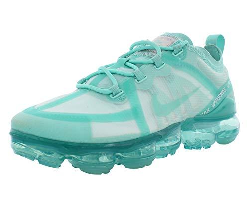 Nike Womens Air Vapormax 2019 Womens Ci9903-300 Size 5.5