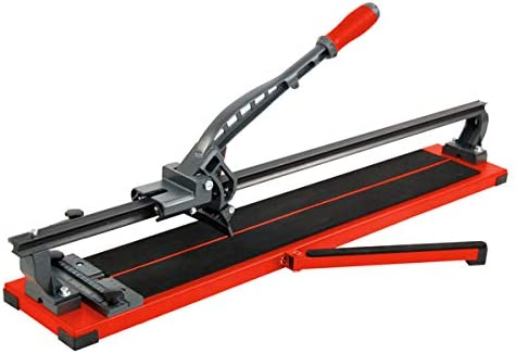 Manual Tile Cutter for Home Hard Max 45% Ranking TOP2 OFF Improvement Wheel Alloy