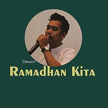 Ramadhan Kita