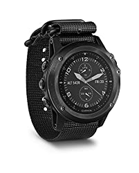 best smartwatch for hiking under $500 - one of the best gps watch for hiking- garmin tactix gps navigator watch with altimeter