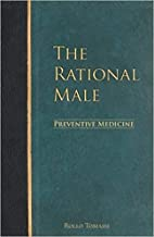 [By Rollo Tomassi ] The Rational Male - Preventive Medicine (Volume 2) (Paperback)【2018】by Rollo Tomassi (Author) (Paperback)