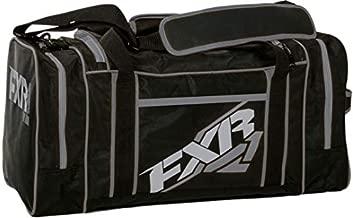 FXR Duffel Bag (Black OPS)